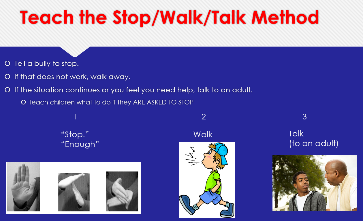 stop walk talk.png