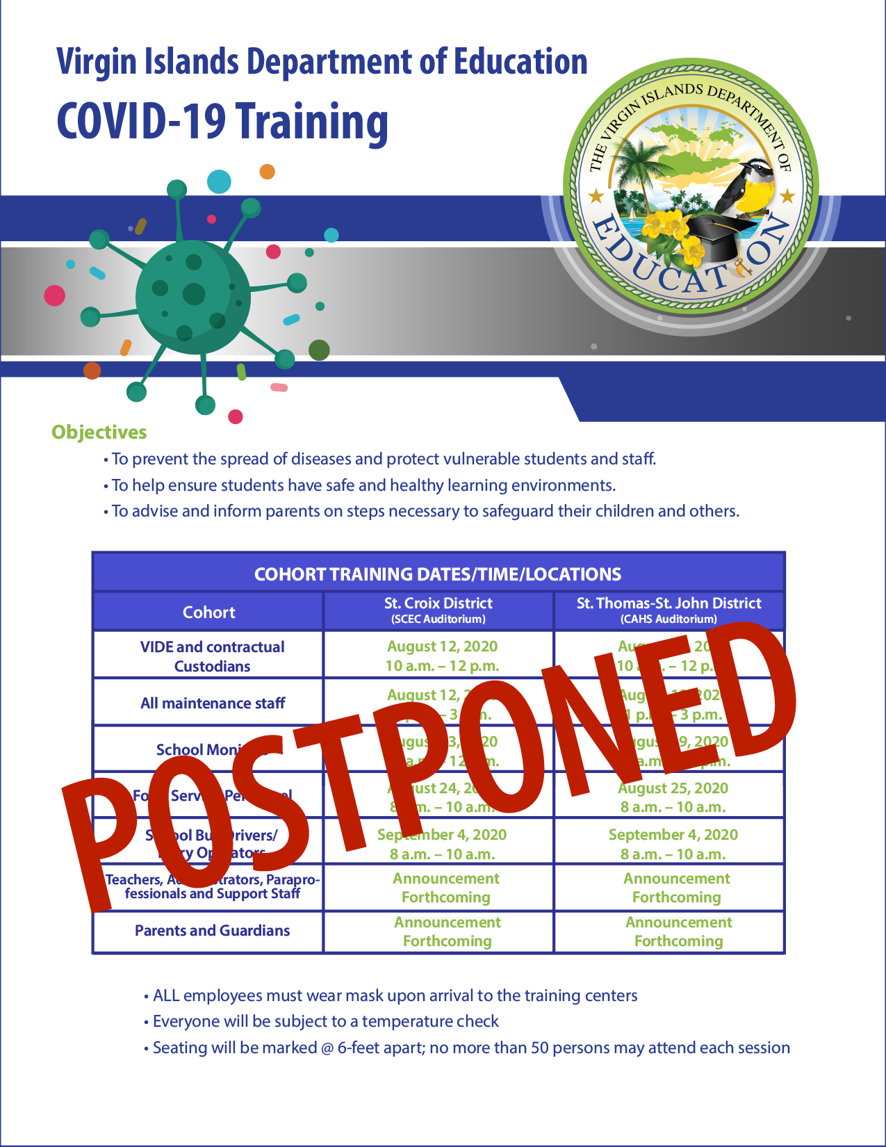 COVID-19 Training Postponed-01.png