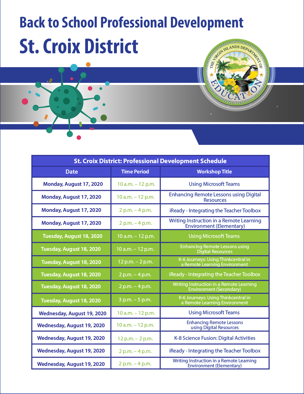 STX District Training Schedule-01.png