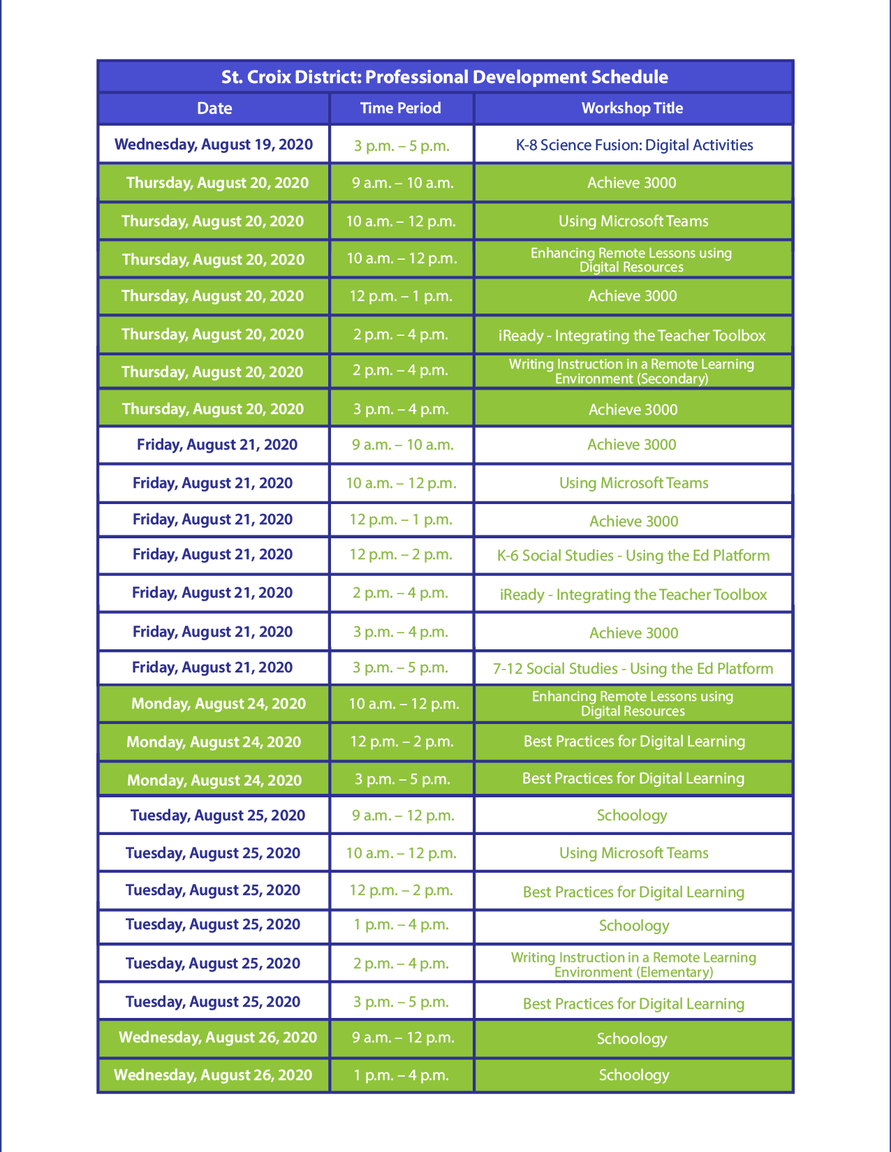 STX District Training Schedule-02.png